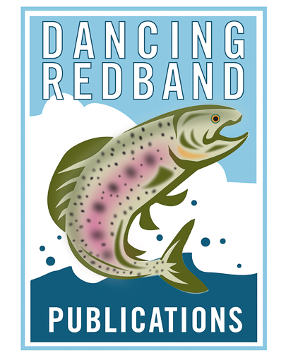 Redband Dancing Trout5 @